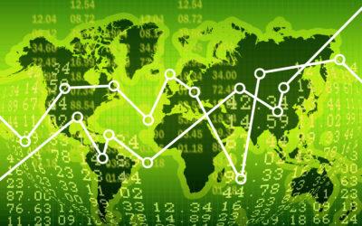 Wissenswertes über nachhaltige Geldanlage