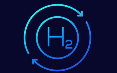 Grüner Wasserstoff – Schlüsseltechnologie für eine klimafreundliche Zukunft